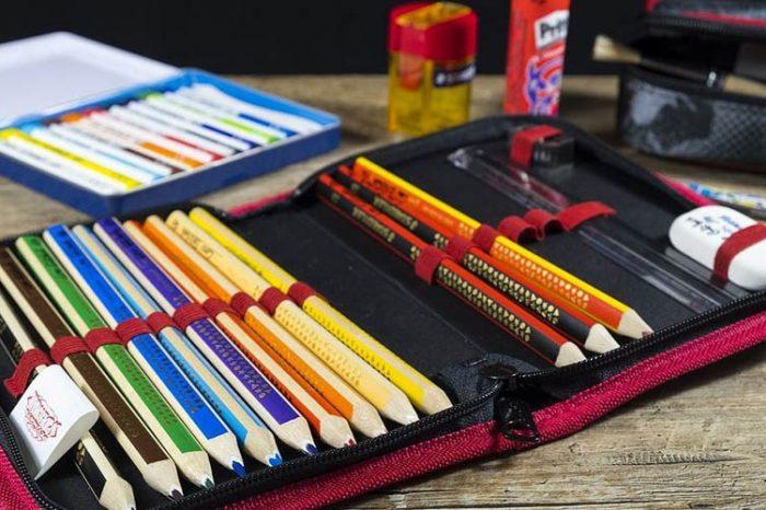 PROCON-LD dá dicas para economizar na compra do material escolar