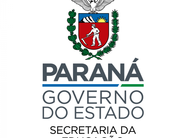Paraná autoriza retorno às aulas em escolas e universidades em todo o Estado