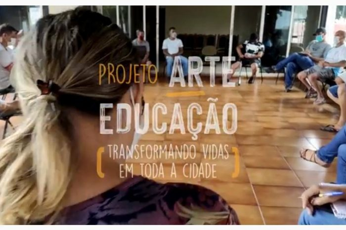 Assistência Social de Londrina escuta demandas da população em situação de rua