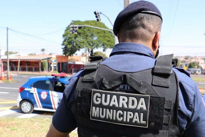 Prefeitura reforça efetivo no Carnaval para fiscalização no combate à pandemia