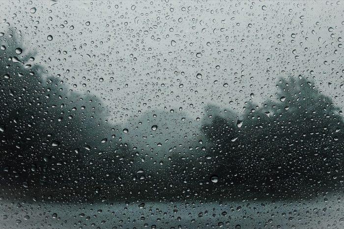 Londrina deve ter volta da chuva nesta quarta (24)