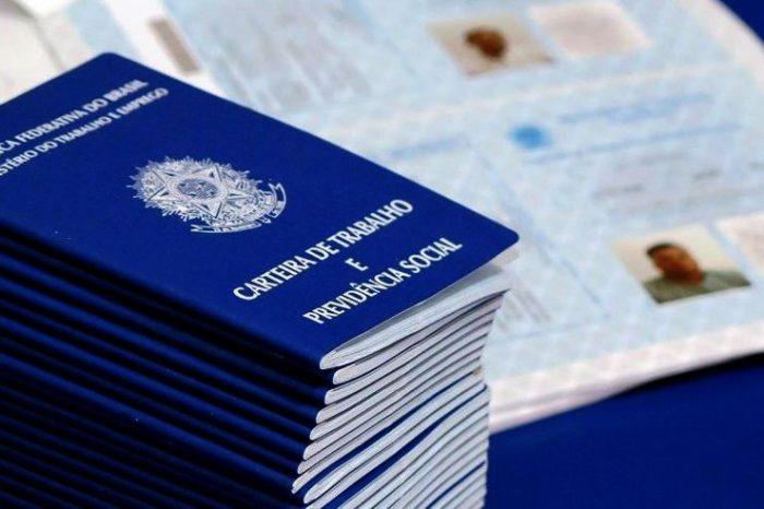 Vagas de emprego: confira mais de 350 oportunidades em Londrina