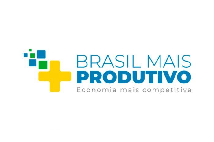 Empresas do Paraná já podem aderir ao programa Brasil Mais, pela Fiep