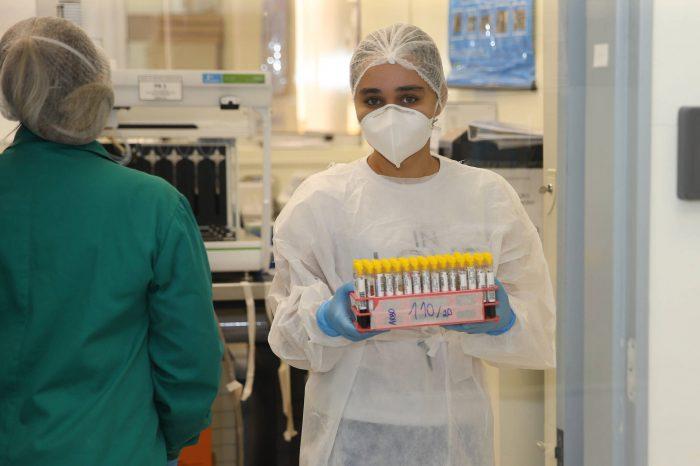 Capes lança edital para pesquisas sobre impactos da pandemia