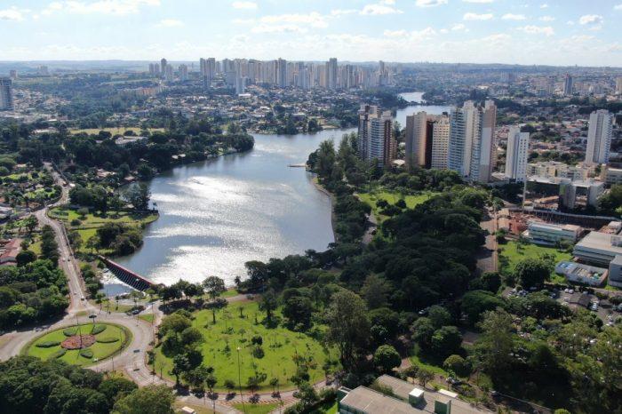 Perfil de Londrina lança dados preliminares da edição 2021