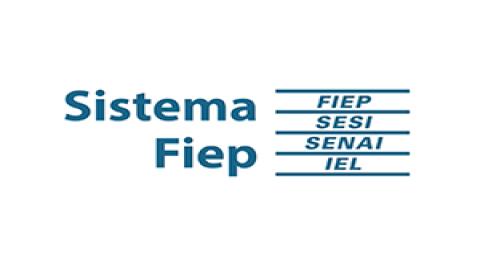 Sistema FIEP oferece curso gratuito para inserção de jovens no mercado de trabalho