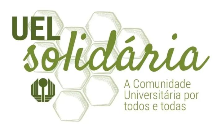 Programa UEL Solidária pede doações para famílias de Londrina