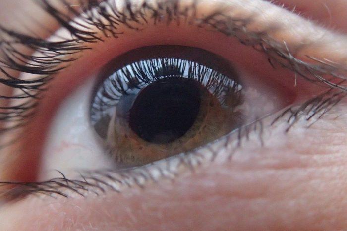 Pandemia derrubou em 35% número de consultas oftalmológicas