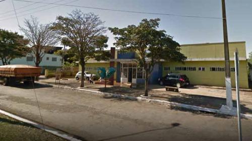 Reabertura temporária de hospital não muda planos da Secretaria de Saúde de Jataizinho