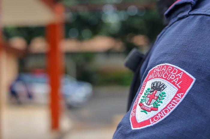GM prende homem que ameaçou ex-esposa de morte no Jardim Ideal
