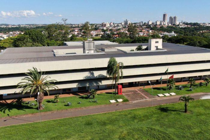 Londrina realiza audiência pública de prestação de contas na próxima semana