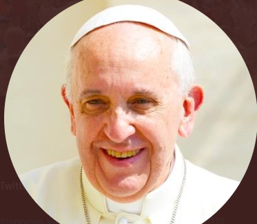 Papa abre caminho à beatificação de João Paulo I